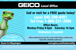 Geico Insurance Customer Service Number >> GEICO CLAIMS FAX NUMBER
