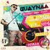 El Guayna en Linux NightClub Rebota Challenge de $500 (Sabado 23 de Marzo 2019)
