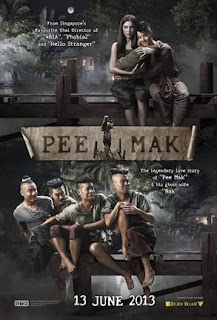 Download Pee Mak (2013) Subtitle Indonesia