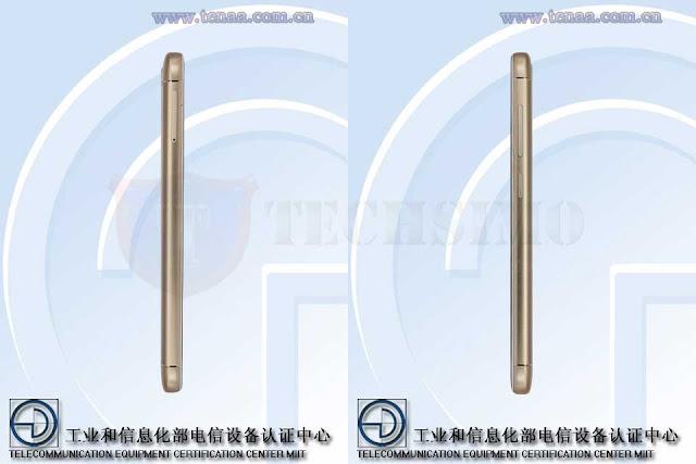 Xiaomi Redmi 5 muncul di situs sertifikasi Tenaa