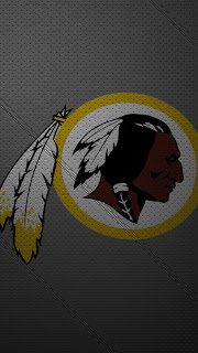 Free iphone wallpapers download iphone wallpapers april - Redskins wallpaper phone ...