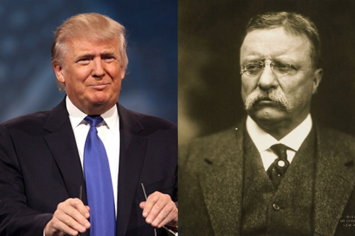 roosevelt vs hitler Films media group, an infobase learning company the first test of the relationship between churchill and roosevelt came during hitler's blitzkrieg of europe.