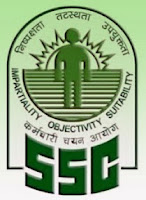 Staff Selection Commission Free Practice Tests