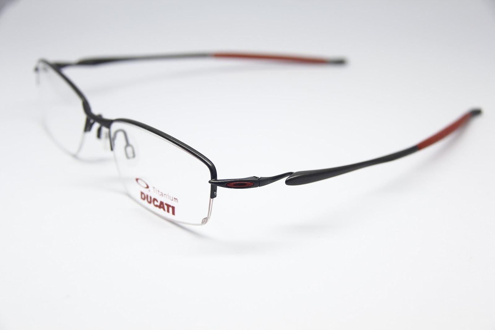 c17b9fa8839ab Oakley Ducati Prescription Glasses « Heritage Malta