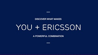 Freshers Jobs in Ericsson Apply Online for Finance Competence Support Vacancy 2017