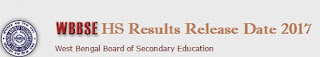 WB HS Results 2017