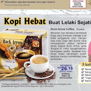 Normal price : RM 27.45  Member price : RM 26.05  ✿ Nak beli dengan harga ahli ? ✿ Whtsapp 0134040411 → confirm dapat harga ahli TANPA perlu daftar ☺