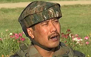 major-gogoi-defends-the-step-to-bind-the-person-in-front-of-the-vehicle