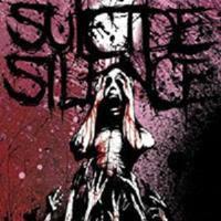 [2006] - Demo - Suicide Silence