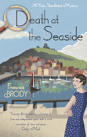 https://www.goodreads.com/book/show/29982610-death-at-the-seaside?ac=1&from_search=true