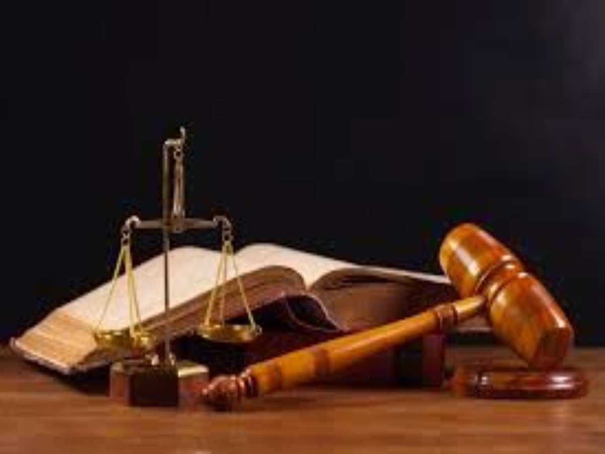 Contoh Surat Gugatan Perdata Sebagai Dokumen Hukum