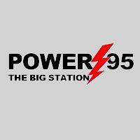 Radio Power 95