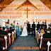 Kartu ucapan dan kumpulan kata Pernikahan Kristen terbaru 2017