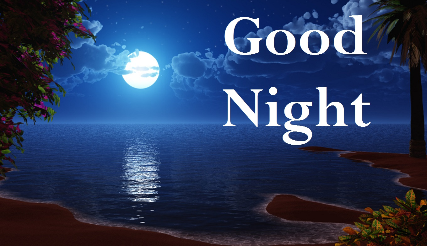 Good night images free download for mobile wallpapers latest sms good night images hd for lover voltagebd Image collections