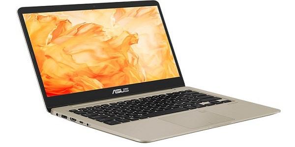 ASUS VivoBook S14 S410UF EB023T