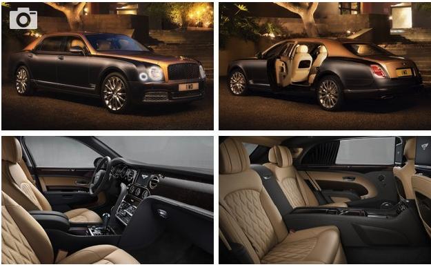 2018 bentley mulsanne. Exellent 2018 2018 Bentley Mulsanne Now Even More Mega Review In Bentley Mulsanne