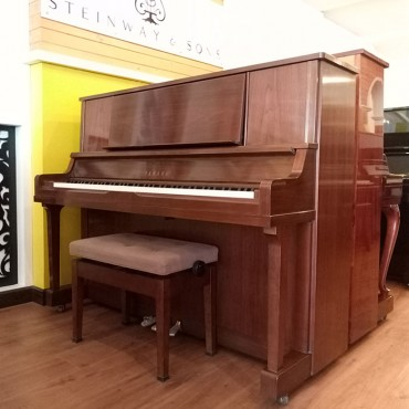 dan piano Yamaha WX1AWn