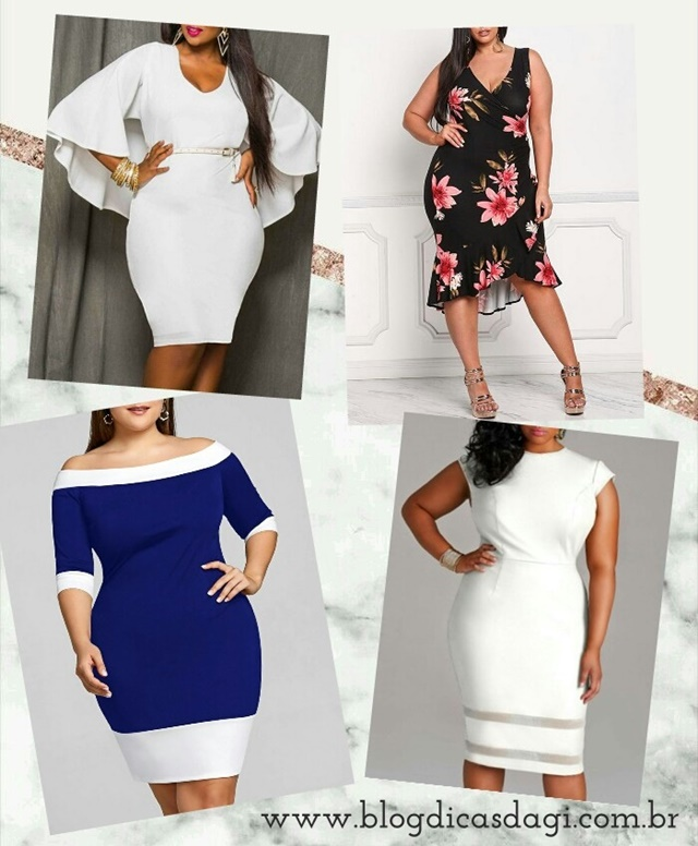fashionmia-plus-size-dresses-blog-dicas-da-gi