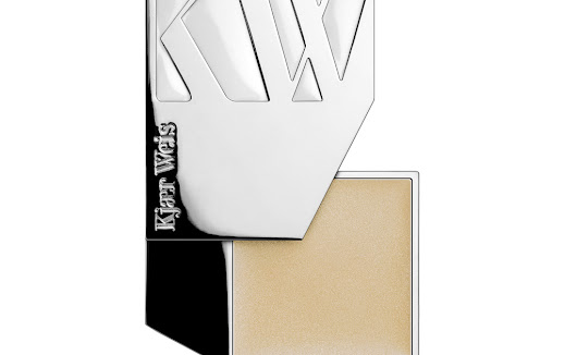 NOW AVAILABLE | Kjaer Weis Highlighter in Ravishing