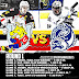 Playoff Preview: Barrie Colts vs Mississauga Steelheads in Round 1. #OHL