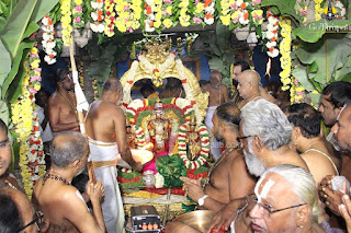 tirupati local tour packages