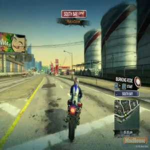 download burnout paradise the ultimate box pc game full version free