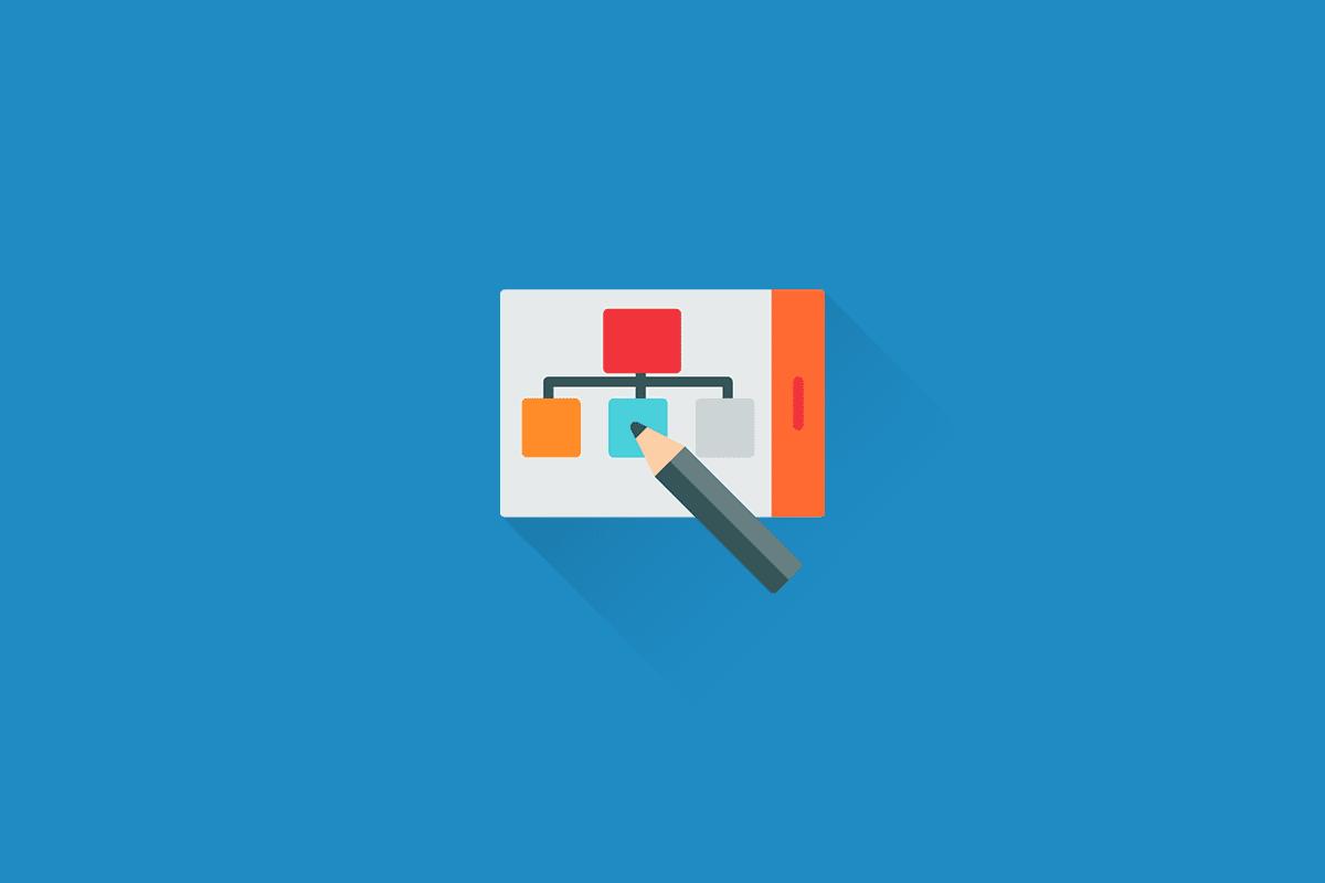 Cara Membuat Daftar Isi (Sitemap) Keren di Blog