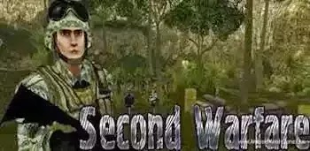 Second Warfare 2 Apk