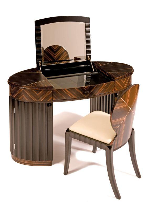 673de8d490d46 Latest 33 modern dressing table designs for luxury bedrooms 2019