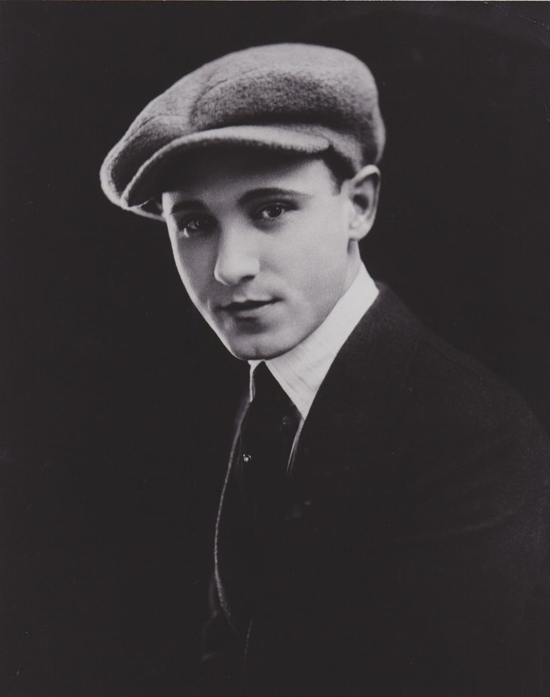Thomas Lyle Williams