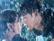 Sinopsis While You Were Sleeping Korean Drama
