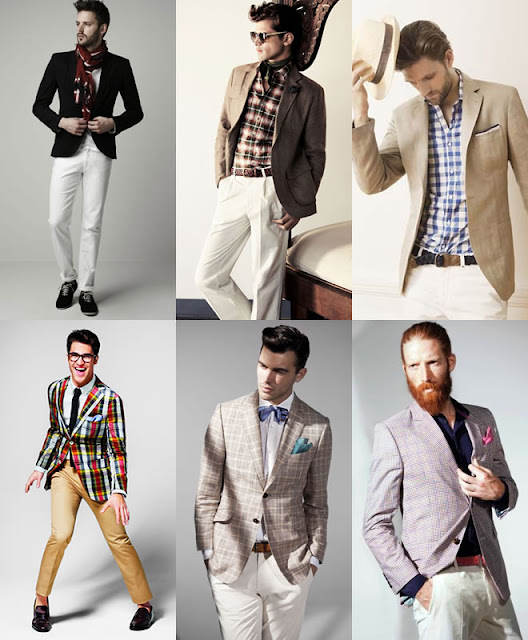 What To Wear To A Wedding Men Casual Best Of The Best