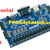 Popular FPGA projects using Verilog VHDL