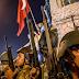 Προετοιμάζονται για εμφύλιο στην Τουρκία: «Xιλιάδες πολίτες προμηθεύονται με όπλα!» – Κεμαλικοί εναντίον Ερντογανικών σε μια μάχη μέχρι θανάτου