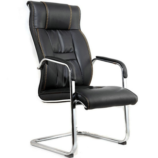 leather office chairs without no wheels best office furniture