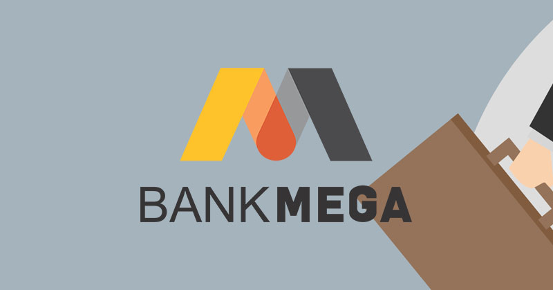 Walk-In Interview Lowongan Kerja Bank Mega, Yuk Daftar! | Agustus 2017
