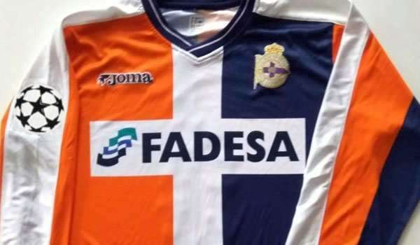 Camiseta AS Monaco deportivas