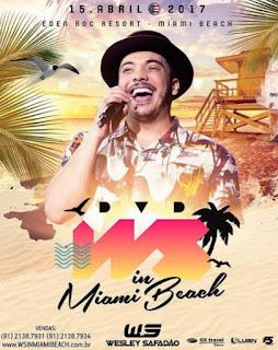 https://4.bp.blogspot.com/-IwJdfkWj8ok/Wtf6JRfGCjI/AAAAAAAAA0g/uo9NBm_jmPEPNcu8-OW9tJTUtiEqj9iagCLcBGAs/s320/DVD-WS-In-Miami-Beach.jpg