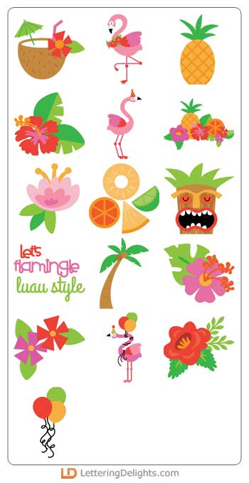http://www.letteringdelights.com/cut-sets/cut-sets/let-s-flamingle-luau-cs-p13940c5c12?tracking=d0754212611c22b8