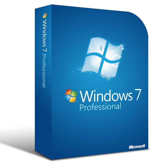 windows 7 free download full version with key for pc 32 bit