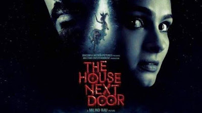 The House Next Door (2017) Full HD Movie Download | Filmywap | Filmywap Tube 3