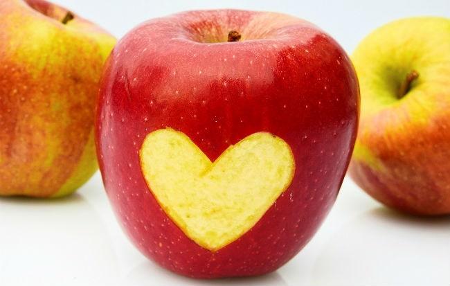 quale dieta è per abbassare il colesterolo