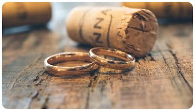 matrimonio latina cincinnato