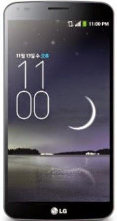 Harga LG G Flex D958 baru, Harga LG G Flex D958 bekas