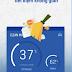 Tải Clean Master - ứng dụng tăng tốc cho điện thoại và máy tính
