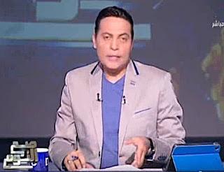 برنامج صح النوم حلقة الثلاثاء 15-8-2017 مع محمد الغيطى و تفاصيل القبض على الإخوانى عبدالرحمن عز و قضية زواج القاصرات