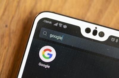 Η Google μπλοκάρει τις μελλοντικές αναβαθμίσεις του Android σε συσκευές Huawei