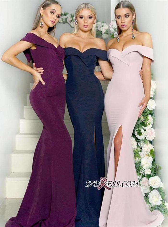 https://www.27dress.com/p/charming-sweetheart-off-the-shoulder-mermaid-bridesmaid-dresses-108813.html