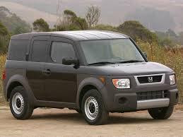 http://www.reliable-store.com/products/honda-element-2003-2006-complete-workshop-service-manual