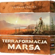 http://planszowki.blogspot.com/2016/09/terraformacja-marsa-rebel-recenzja.html